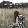 Back To Me by Kathleen Edwards