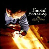 In The Waking Hour by David Francey