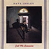 Call Me Lonesome by Dave Insley