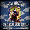 Sun Tangled Angel Revival by Kevn Kinney