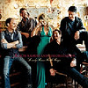 Lonely Runs Both Ways by Alison Krauss and Union Station