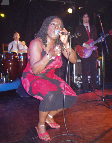 sharon jones 3