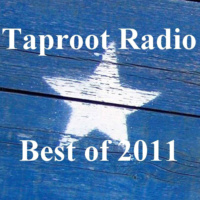 Taproot best of 2011 logo