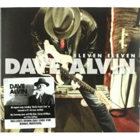 eleven eleven by dave alvin