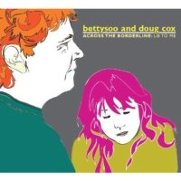 lie to me by bettysoo and doug cox