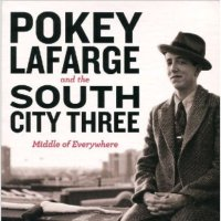 middle of everywhere by poky lafarge and the south city three