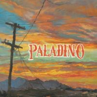 paladino