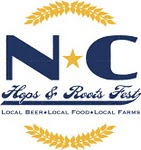 NC Hops and Roots Fest