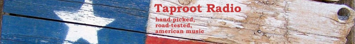 Taproot Radio