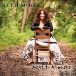 Beth McKee Next To Nowhere