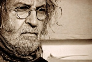 Ray Wylie Hubbard