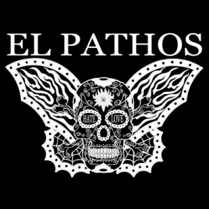 El Pathos