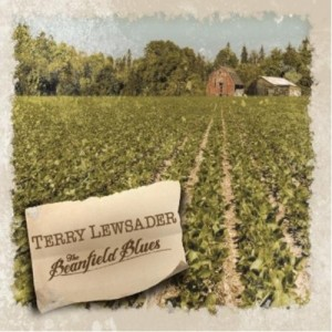 terry lewsader beanfield blues