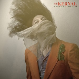 The Kernal